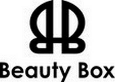 BeautyBox | Καλωσήρθατε στο eshop μας